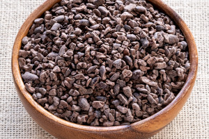 8 Ways To Use Organic Cacao Nibs