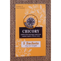 Golden Fields Chicory, 5 sachets