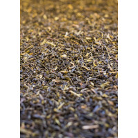 Kerikeri Organic Tea - Green Darjeeling, 250g loose tea