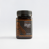 Mana Kai Manuka Honey Blend, 500g
